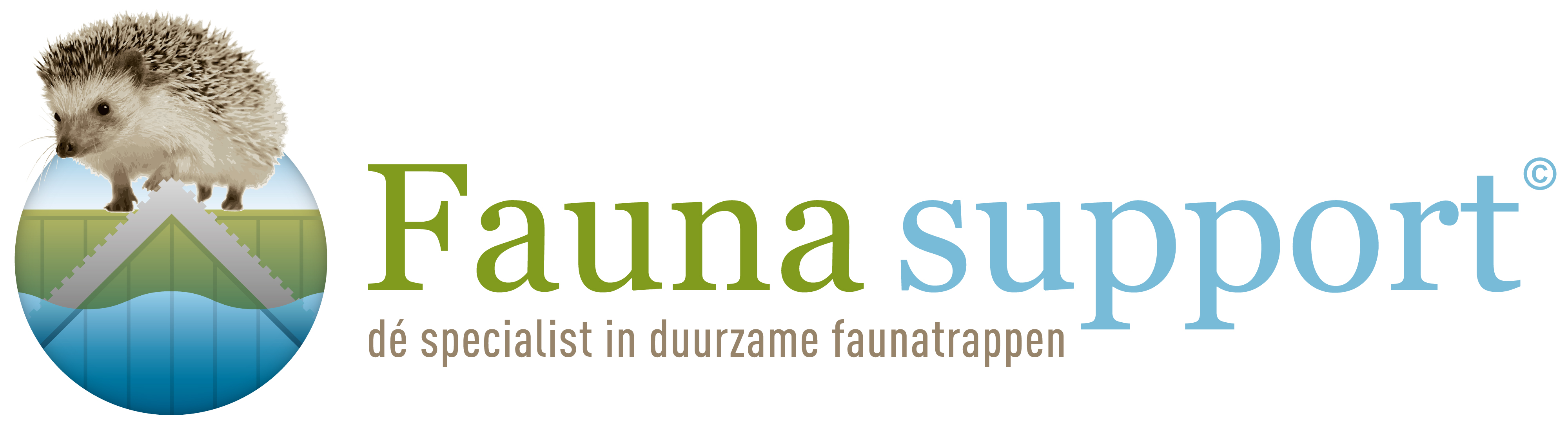 Fauna Support